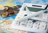 Эксперты: в 2019 году вырастут цены на авиабилеты