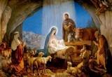 Рождество Христово: этот день в истории