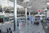 Пассажир из Нового Уренгоя покончил с собой в московском аэропорту