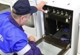 Газовики начали проверку оборудования в квартирах горожан