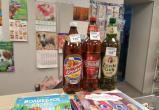 Пришел отправить посылку — охладись напитком: в Мурманске на почте продают пиво