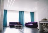 25 квадратов за 100 миллионов: самую дорогую квартиру на Ямале продают в Ноябрьске