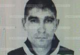 Пассажир самолета, летевшего из Сургута, захватил борт и потребовал лететь в Афганистан (ВИДЕО)