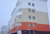 Решение по дому 14 на улице Тундровой будет принято после экспертизы