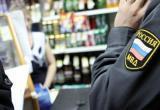 Новоуренгойка продавала алкоголь несовершеннолетним: дело направлено в суд