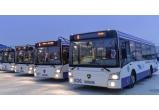«За проезд передаем»: у новоуренгойца не приняли 5000 к оплате в автобусе