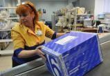 «Бюджет потратили на постройку дрона»: новоуренгойцы жалуются на отсутствие коробок на почте