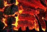 На Ямале сгорели три бани, одна из них в Новом Уренгое: сводка пожаров в округе за сутки
