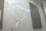 Первые итоги по дому на улице Тундровая, 14 расскажут в феврале