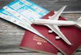 Авиабилеты по «акции» лишили новоуренгойку 8 тысяч рублей