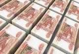 Ямальские работодатели не хотят выплачивать своим сотрудникам более 500 млн рублей