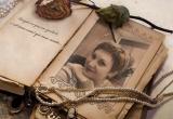 Новоуренгойка номинирована на премию «Поэт года» (ФОТО)