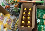 «Только без слез»: в Новом Уренгое прошла акция по сбору вещей для нуждающихся (ФОТО)