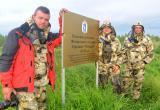 В Санкт-Петербурге рассказали, как пройдет экспедиция по дороге первопроходцев Ямала (ФОТО)