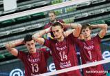 Молодежная команда «ФАКЕЛА» прошла в финальный этап Молодежной лиги (ВИДЕО)