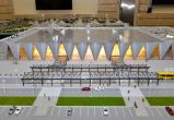 Реконструкцию аэропорта газовой столицы признали сделкой года в России (ФОТО)