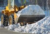 График уборки снега от «Уренгойгоравтодор» на 17 февраля