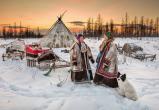 Жители Татарстана будут ездить на экскурсию по Ямалу