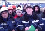 Прокуратура проверит новоуренгойскую фирму, которая «засветилась» в СМИ как неплательщик зарплаты