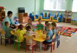 Воспитательница в Салехарде «проворонила» ребенка, он получил ожоги