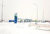 Ямальская техника переходит на газ