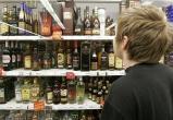 15 бутылок пива для подростков обошлись ямальской продавщице в 50 тысяч рублей