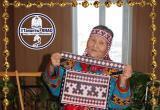 #Таланты ЯНАО. «ВКонтакте» ищут одаренных жителей округа