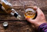 В День оленевода в Новом Уренгое не будут продавать алкоголь