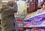 В Красноселькупе жителям продавали продукты по цене, завышенной в два раза