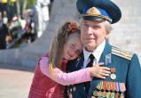 В честь 74-летия Победы в Великой Отечественной войне НУР24 запускает акцию «Вспомним прадеда»