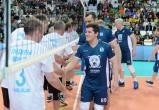 За время игр «Кубка губернатора Ямала» удалось собрать более 5 миллионов рублей