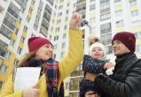 Для «бюджетников» Ямала доступны новые жилищные субсидии