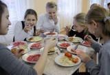 Ямальская прокуратура нашла просрочку и другие нарушения в детских садах и школах