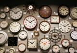 Опять 25: в Госдуме предложили вернуть сезонный перевод времени