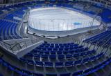 В Коротчаево построят ледовую арену и бассейн