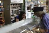 В Надыме рядом с детским садом продавали сигареты