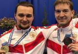 Ямальский стрелок поедет на Олимпийские игры в Токио