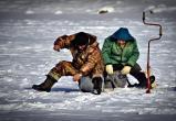 В Коротчаево пройдут соревнования среди рыбаков