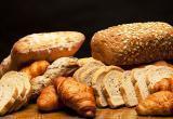 Ямальский Роспотребнадзор проверил хлеб и кексики: не все пробы соответствуют нормам