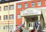 «Ставил их в угол за плохое поведение»: в Тазовском осудили воспитателя школы, который растлевал учениц