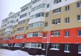 Жителей проблемного дома на Тундровой ждет переезд