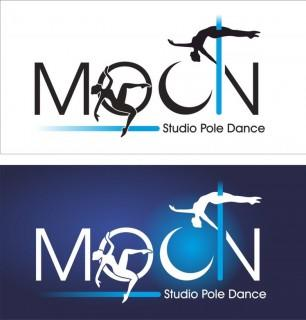 Moon Pole Dance Studio