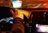 Россияне рассказали, какие песни любят слушать в такси (ВИДЕО, ОПРОС)