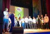 Ямальские КВНщики посоревнуются в юморе за «Кубок Гагарина»