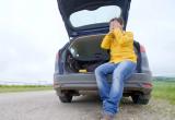 В Ноябрьске мужчина хотел продать машину, но лишился 120 тысяч рублей