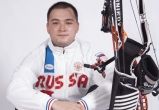 Ямалец стал чемпионом России по стрельбе из лука