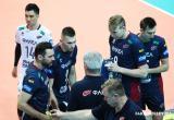 «ФАКЕЛ» уступил команде «Зенит-Казань» и не прошел в финал Чемпионата России