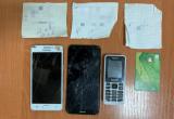 Полиция нашла на юге России афериста, который обманывал ямальцев по телефону (ФОТО)