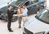Ямал возглавили рейтинг регионов, жители которых могут позволить себе машину
