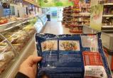 В салехардском магазине нашли просроченные на полгода креветки